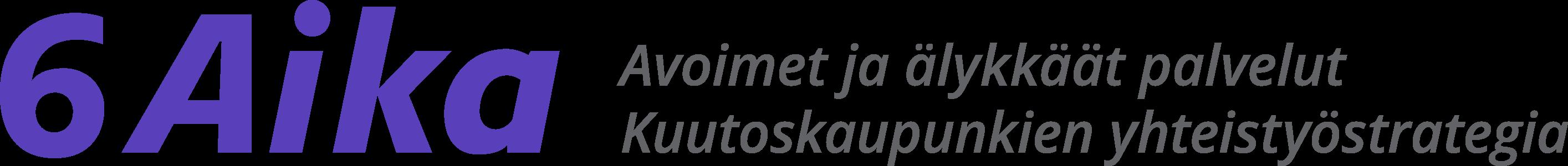 6aika_slogan