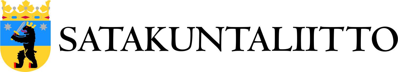 satakunta_logo