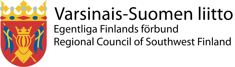 Image result for varsinais-suomen liitto
