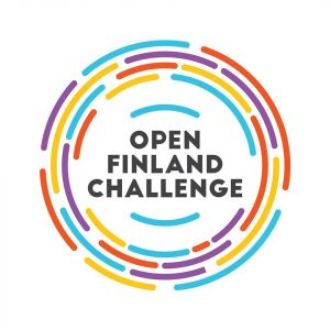 OFC_logo