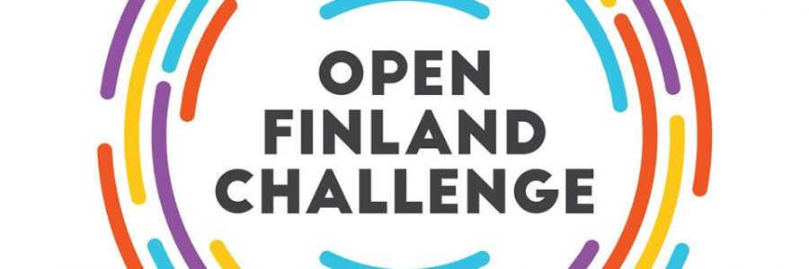 Open SW FI Challenge