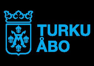 Turku_A__bo_300ppi_viiva_cyan