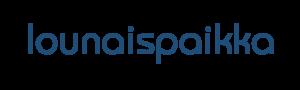 lounaispaikka_logo