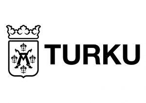 Turku_vaaka_300ppi_viiva_black