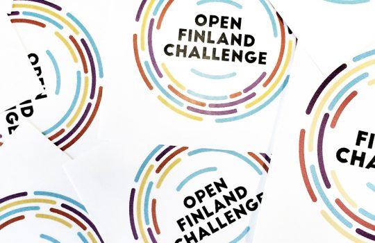 open_finland_challenge_kuva