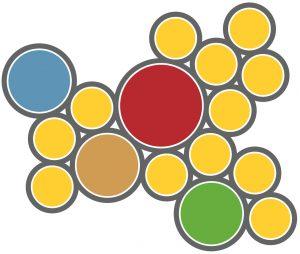 kumppanuus_logo