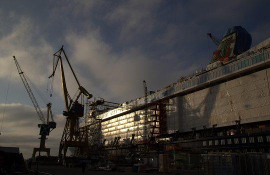Varsinais-Suomen työllisyysaste jo lähes 73 %