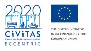 CIV_ECCENTRIC_logo_full_EU