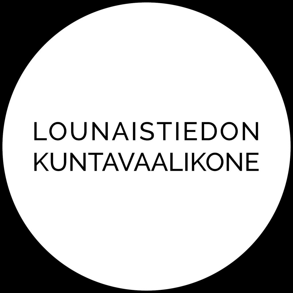 kuntavaalikone_logo
