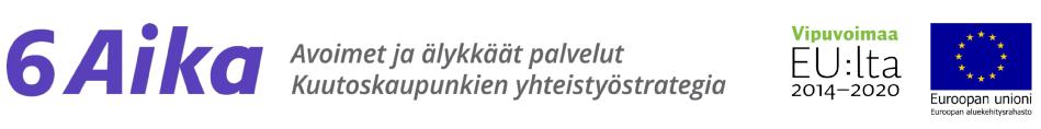 banner-6aika-eu