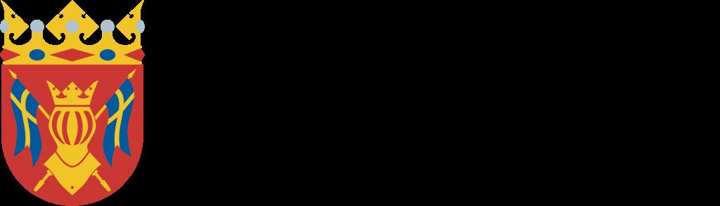 vsl_logo_vaaka
