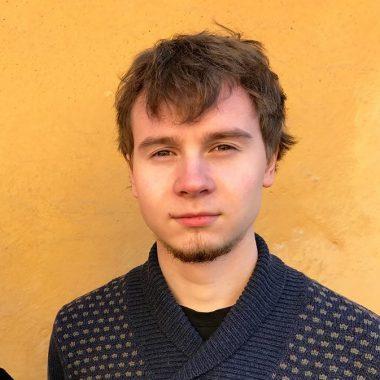 Mikael Asikainen