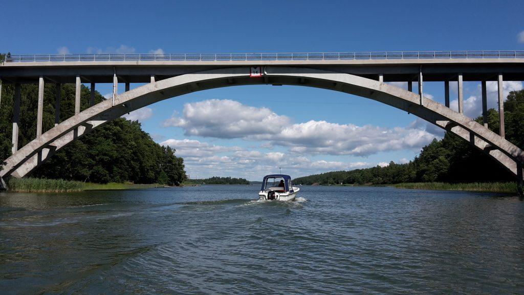 matkailu-silta-2