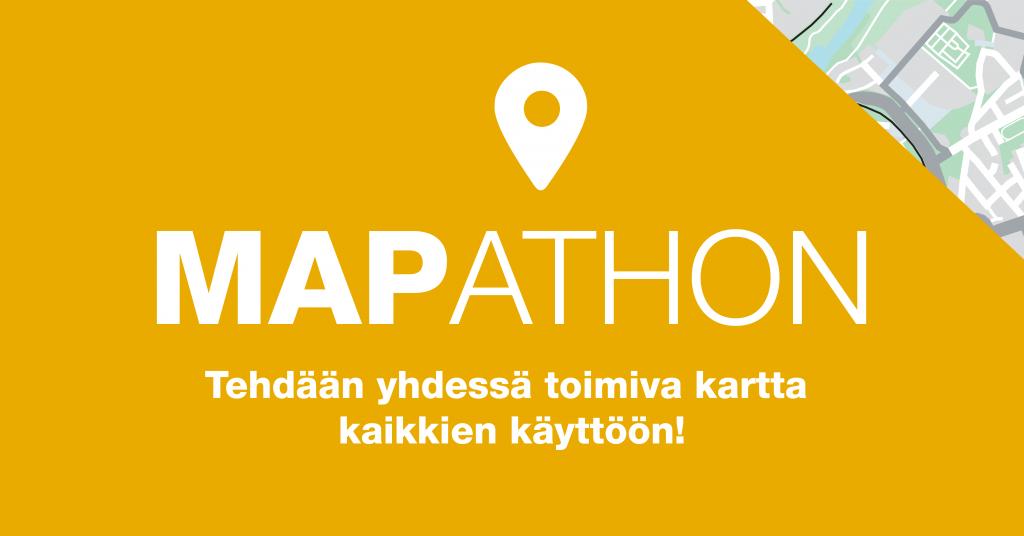 Föli_mapathon-03