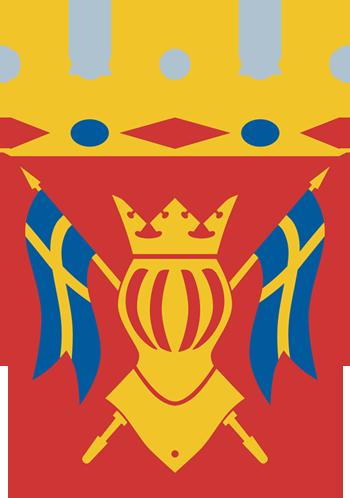 vaakuna
