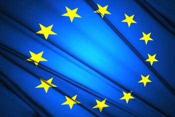 EU-rahoituksen aamupäivä yrityksille 1.11.2017 Salossa