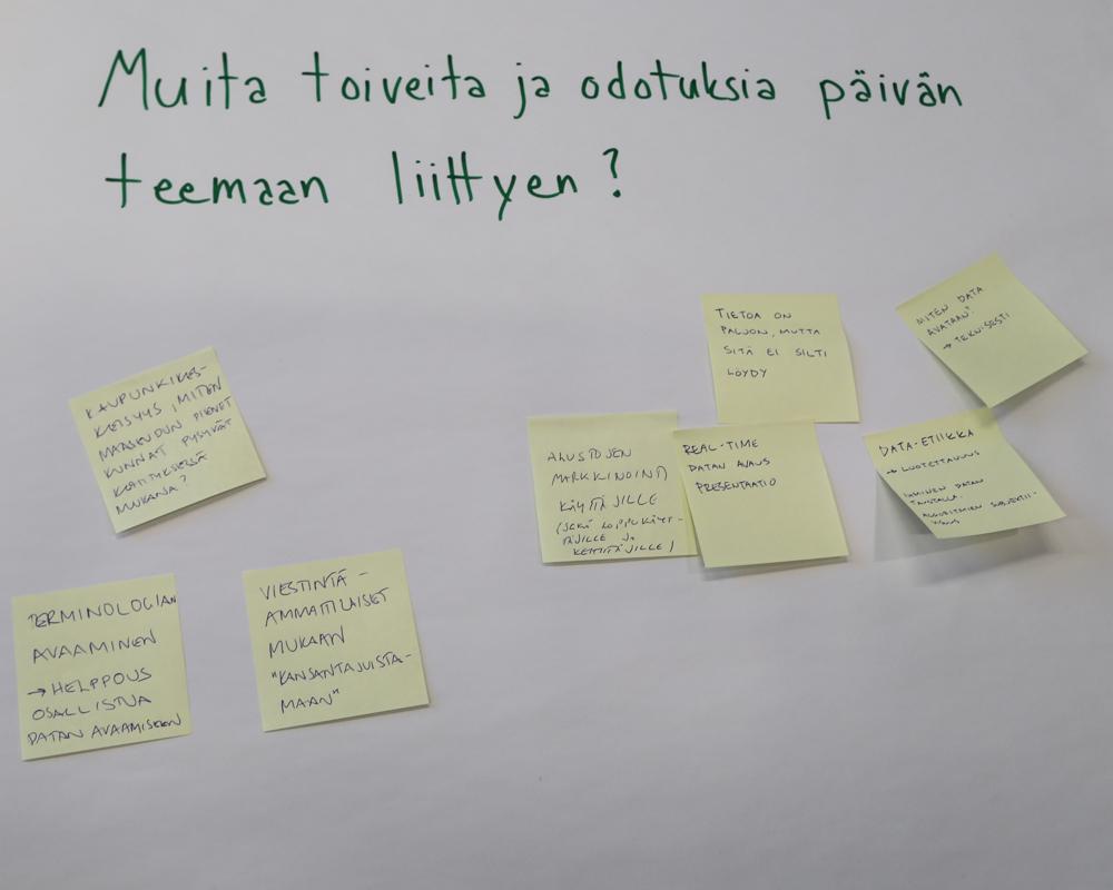 miniseminaari_hackathon-4