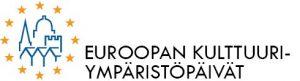 Euroopan_kulttuuriymparistopaivat_RGB