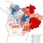 väestömuutos_9-2017_vs