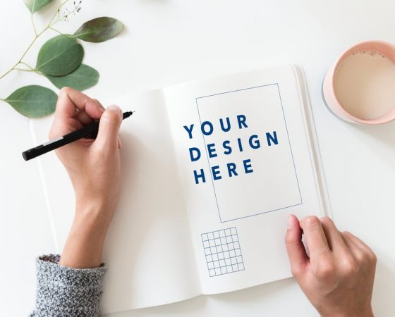 Luovuusajattelu, osaaminen ja uudet konseptit toimialoilla 31.1.2018