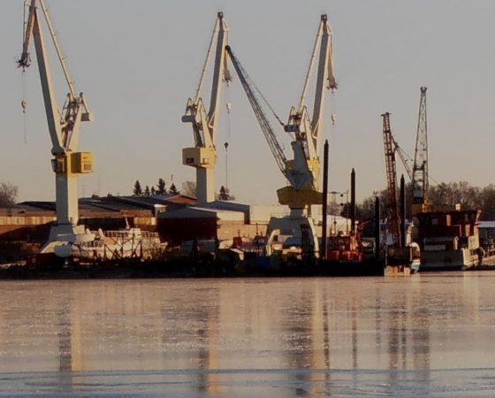 Varsinais-Suomen työllisyysaste lähenee 72 prosenttia