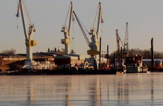 Koronakriisin vaikutukset suurimmat Etelä- ja Länsi-Suomessa