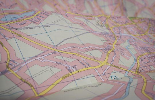 Tervetuloa kuulemaan Lounaistiedon karttapalvelusta ja muista avoimen datan käyttömahdollisuuksista